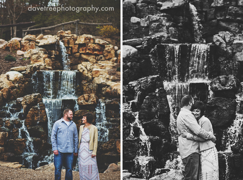 hillsdale_wedding_photographers_hillsdale_engagement_1