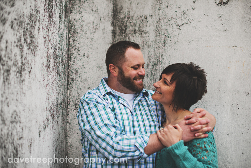 hillsdale_wedding_photographers_hillsdale_engagement_10