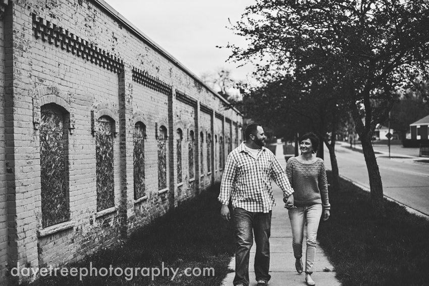 hillsdale_wedding_photographers_hillsdale_engagement_15