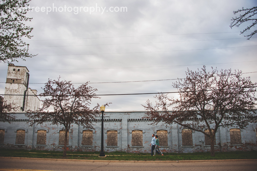 hillsdale_wedding_photographers_hillsdale_engagement_16