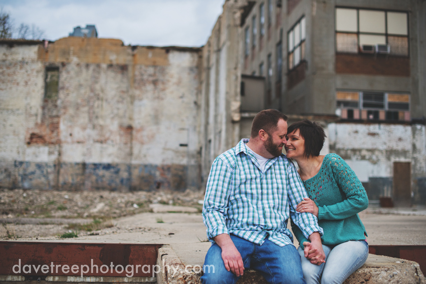 hillsdale_wedding_photographers_hillsdale_engagement_17