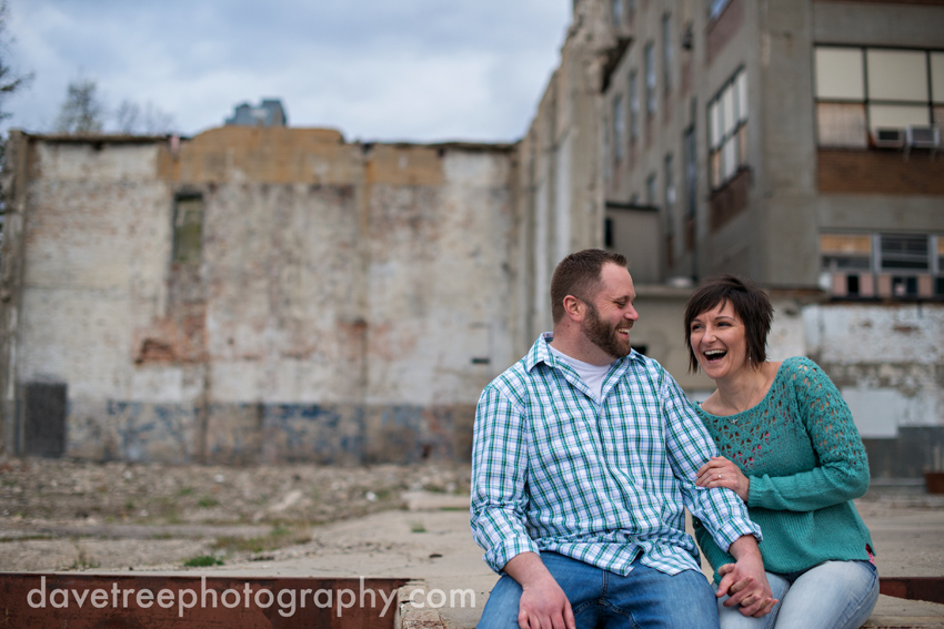 hillsdale_wedding_photographers_hillsdale_engagement_18