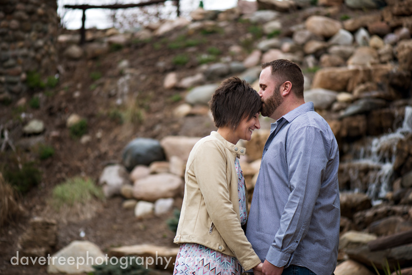 hillsdale_wedding_photographers_hillsdale_engagement_2