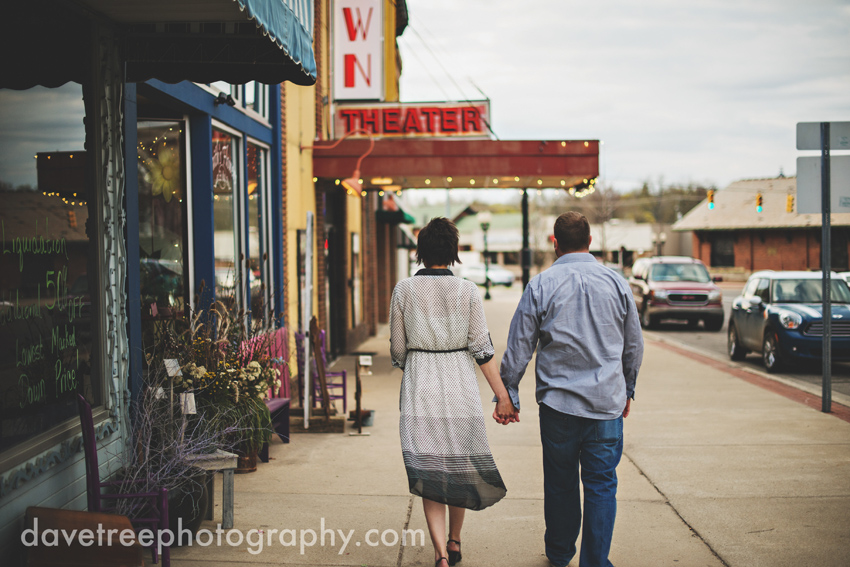 hillsdale_wedding_photographers_hillsdale_engagement_20
