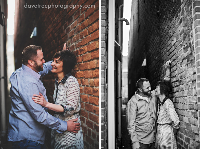 hillsdale_wedding_photographers_hillsdale_engagement_21