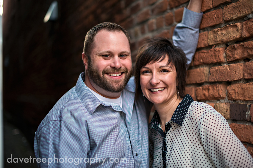 hillsdale_wedding_photographers_hillsdale_engagement_22