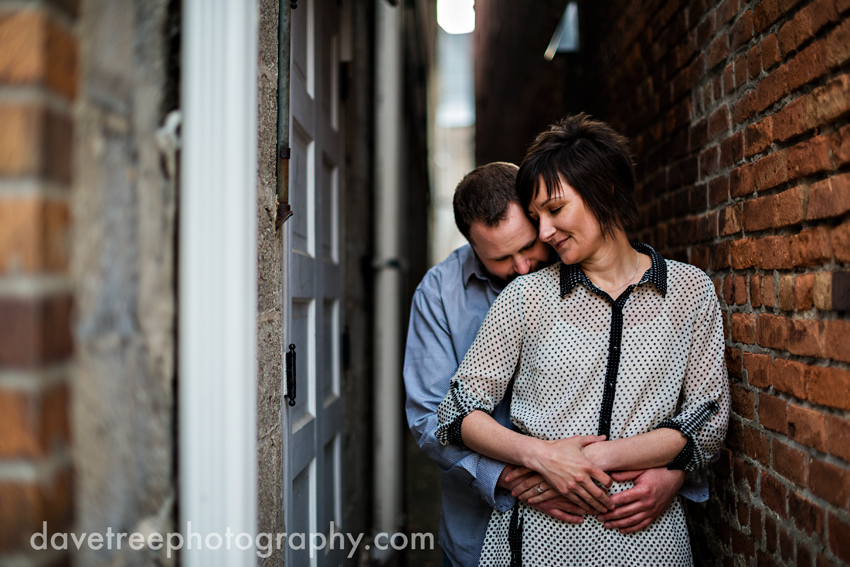 hillsdale_wedding_photographers_hillsdale_engagement_23