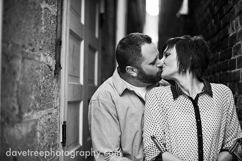 hillsdale_wedding_photographers_hillsdale_engagement_24
