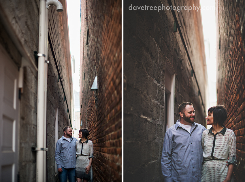 hillsdale_wedding_photographers_hillsdale_engagement_25