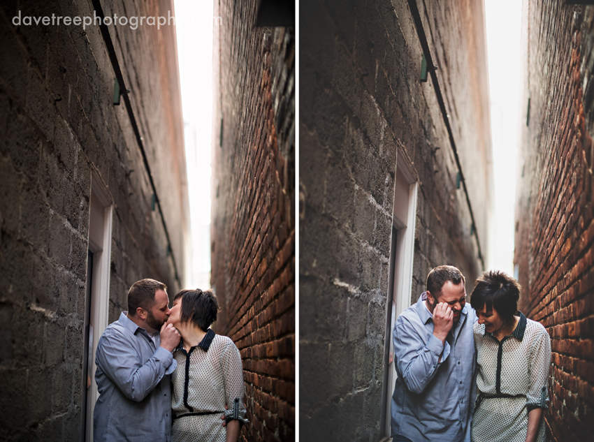 hillsdale_wedding_photographers_hillsdale_engagement_26