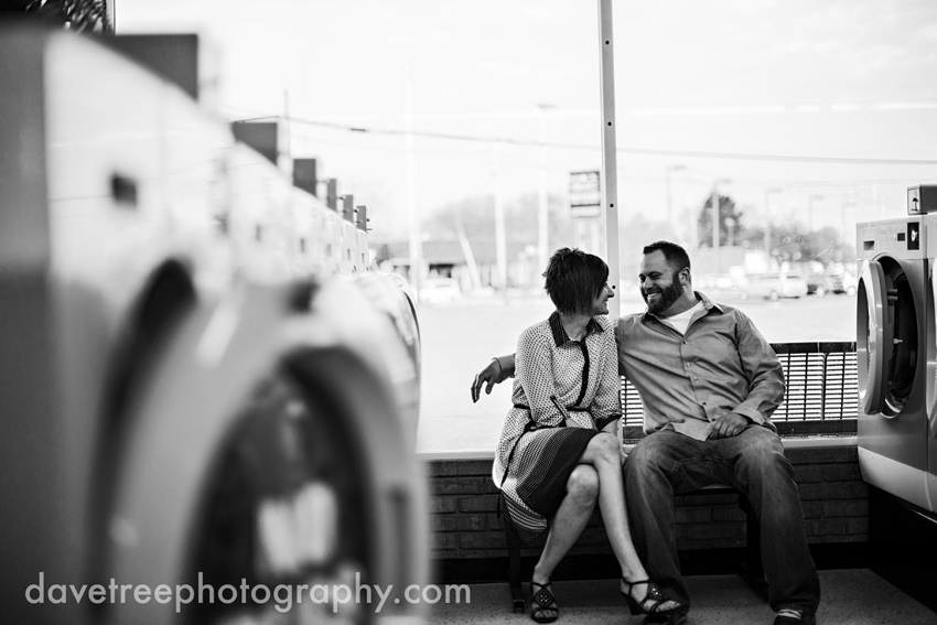 hillsdale_wedding_photographers_hillsdale_engagement_29