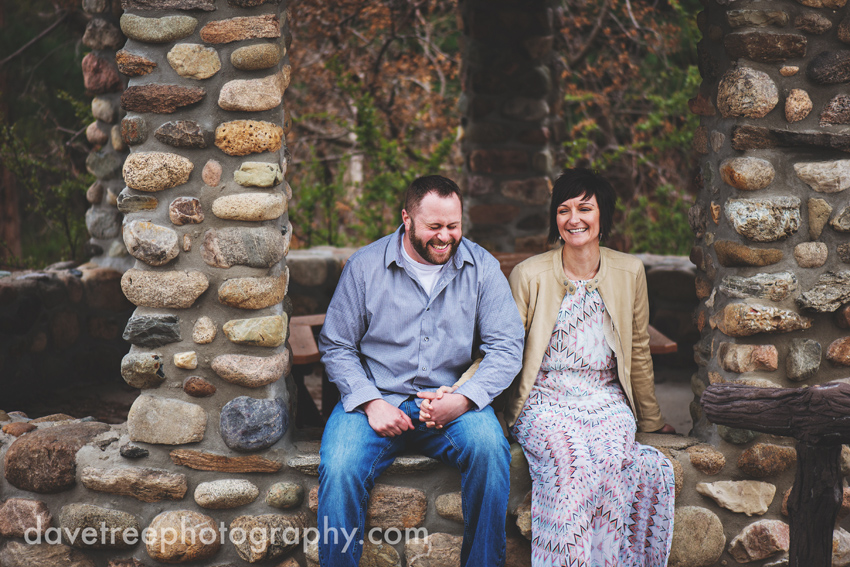 hillsdale_wedding_photographers_hillsdale_engagement_3