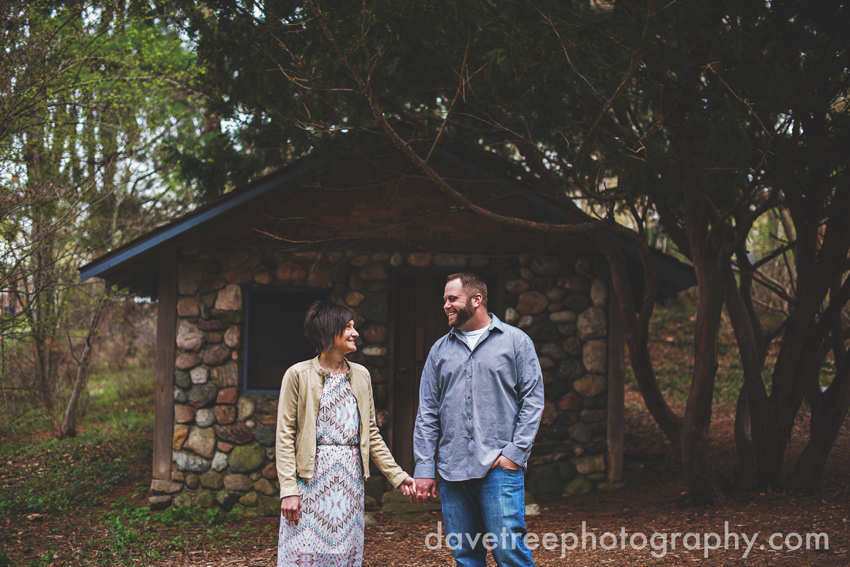 hillsdale_wedding_photographers_hillsdale_engagement_4
