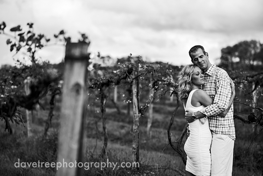 kalamazoo_engagement_photographers_wedding_photographers_08