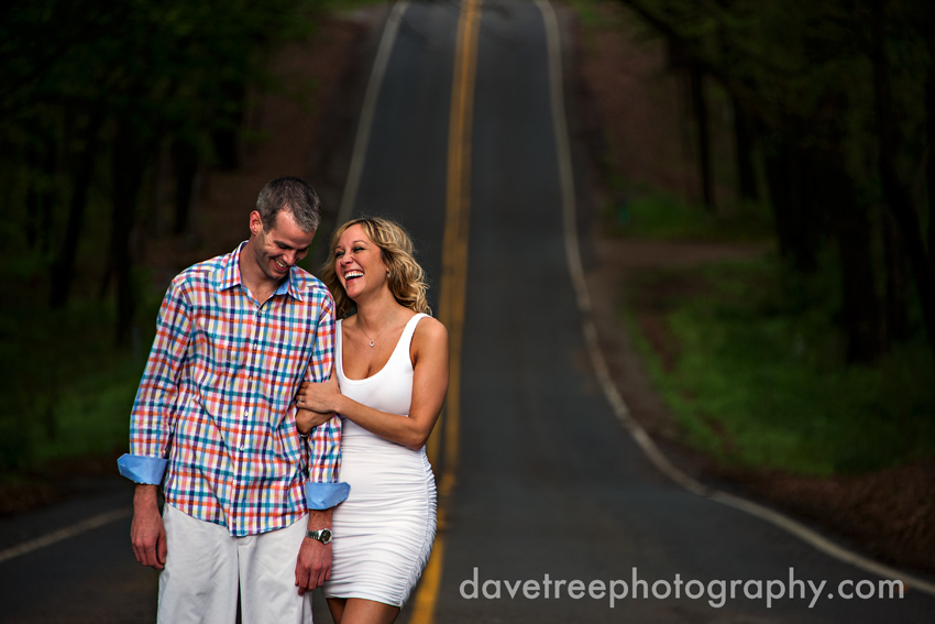 kalamazoo_engagement_photographers_wedding_photographers_21