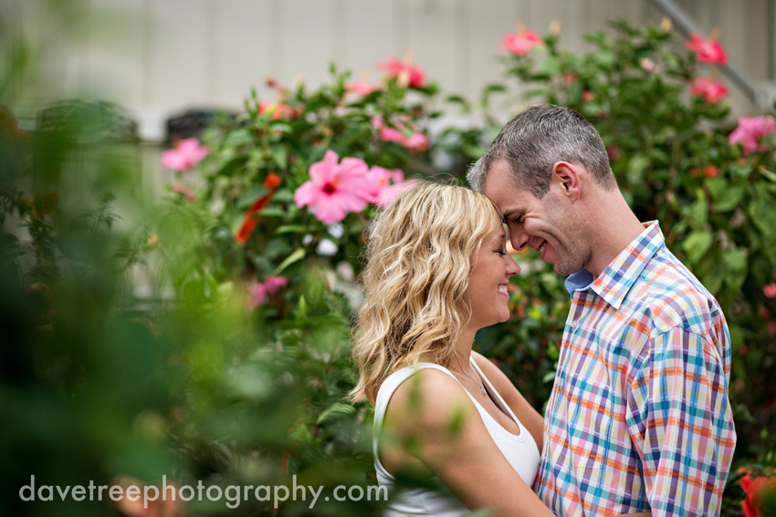 kalamazoo_engagement_photographers_wedding_photographers_25