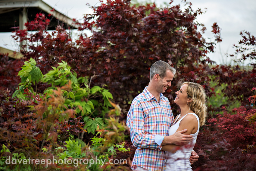 kalamazoo_engagement_photographers_wedding_photographers_33