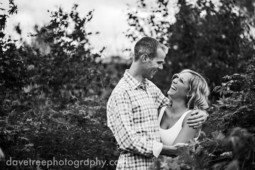 kalamazoo_engagement_photographers_wedding_photographers_34
