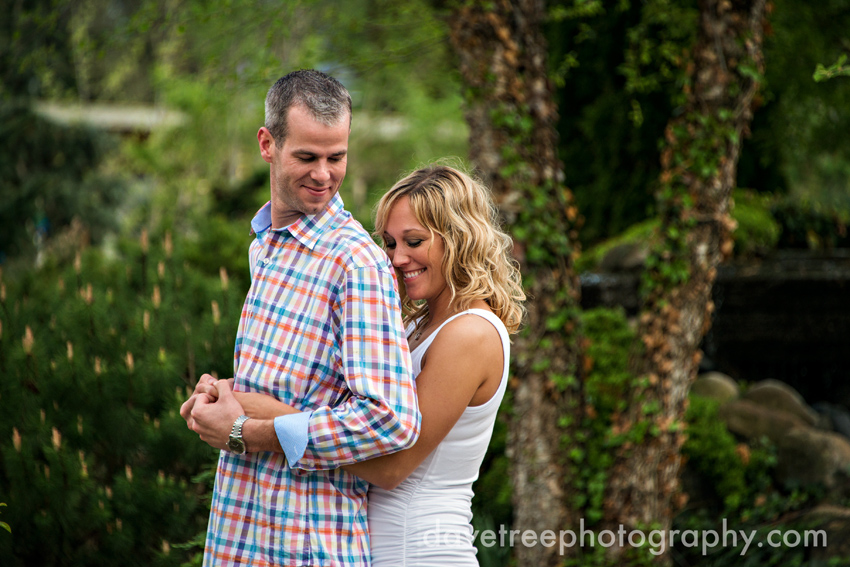 kalamazoo_engagement_photographers_wedding_photographers_35