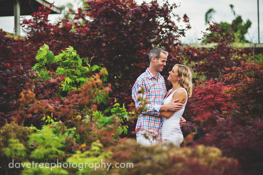 kalamazoo_engagement_photographers_wedding_photographers_36