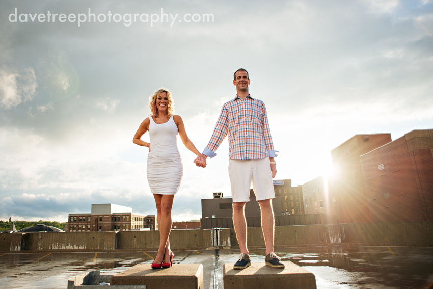 kalamazoo_engagement_photographers_wedding_photographers_40