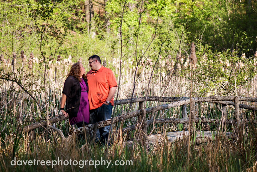 hillsdale_engagement_photographer_hillsdale_wedding_photographer_08
