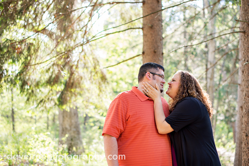 hillsdale_engagement_photographer_hillsdale_wedding_photographer_09