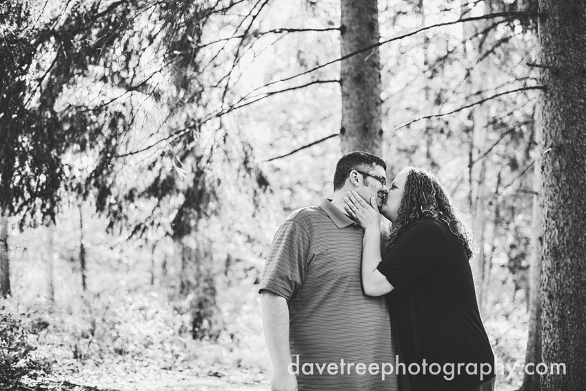 hillsdale_engagement_photographer_hillsdale_wedding_photographer_10
