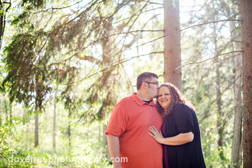 hillsdale_engagement_photographer_hillsdale_wedding_photographer_11