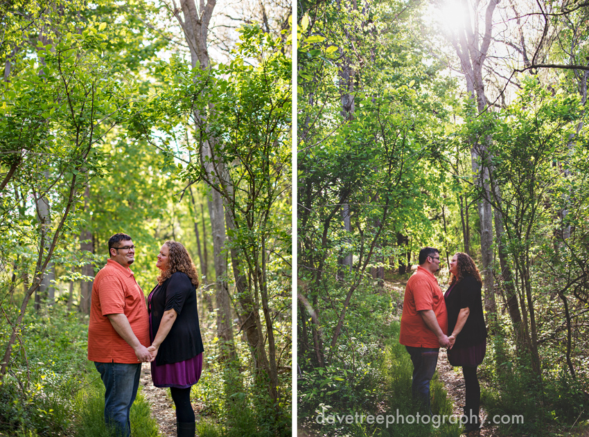 hillsdale_engagement_photographer_hillsdale_wedding_photographer_12