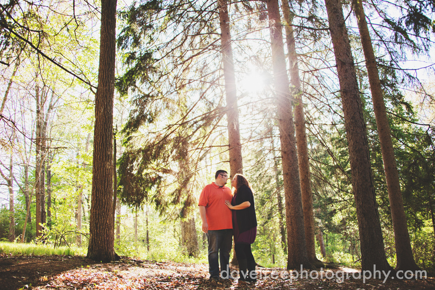 hillsdale_engagement_photographer_hillsdale_wedding_photographer_13