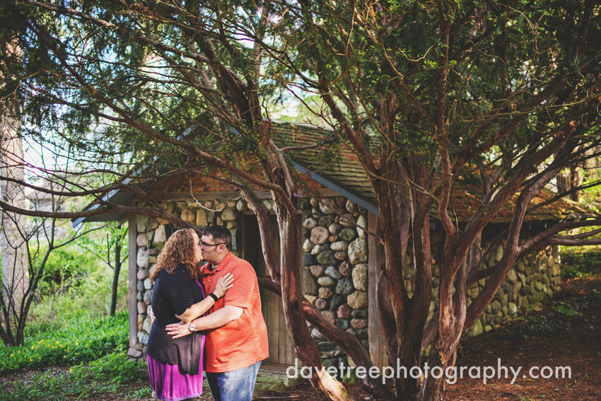 hillsdale_engagement_photographer_hillsdale_wedding_photographer_14