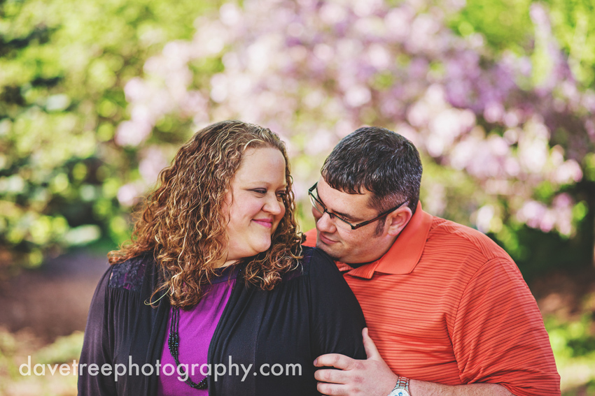 hillsdale_engagement_photographer_hillsdale_wedding_photographer_15