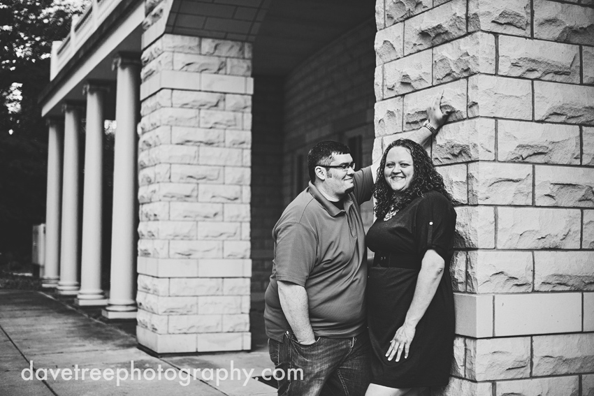 hillsdale_engagement_photographer_hillsdale_wedding_photographer_18