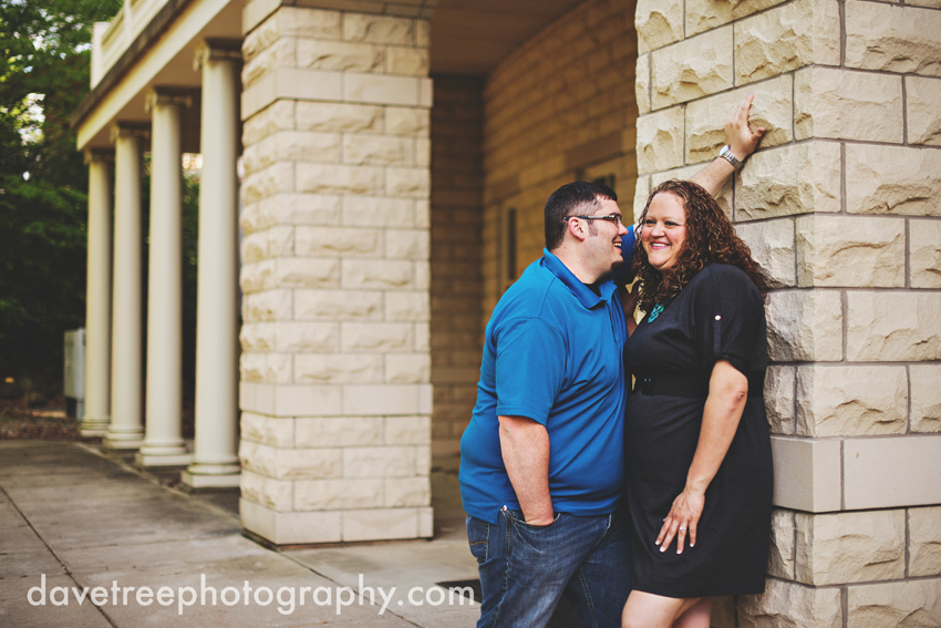 hillsdale_engagement_photographer_hillsdale_wedding_photographer_19