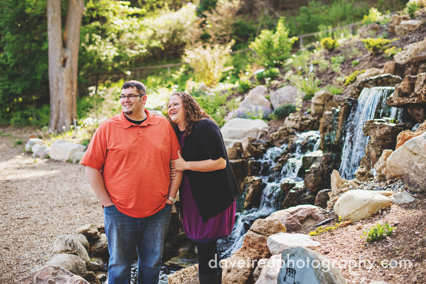 hillsdale_engagement_photographer_hillsdale_wedding_photographer_2
