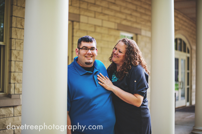 hillsdale_engagement_photographer_hillsdale_wedding_photographer_20