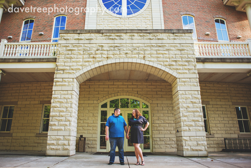 hillsdale_engagement_photographer_hillsdale_wedding_photographer_21