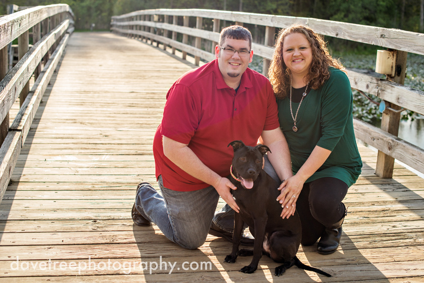 hillsdale_engagement_photographer_hillsdale_wedding_photographer_23