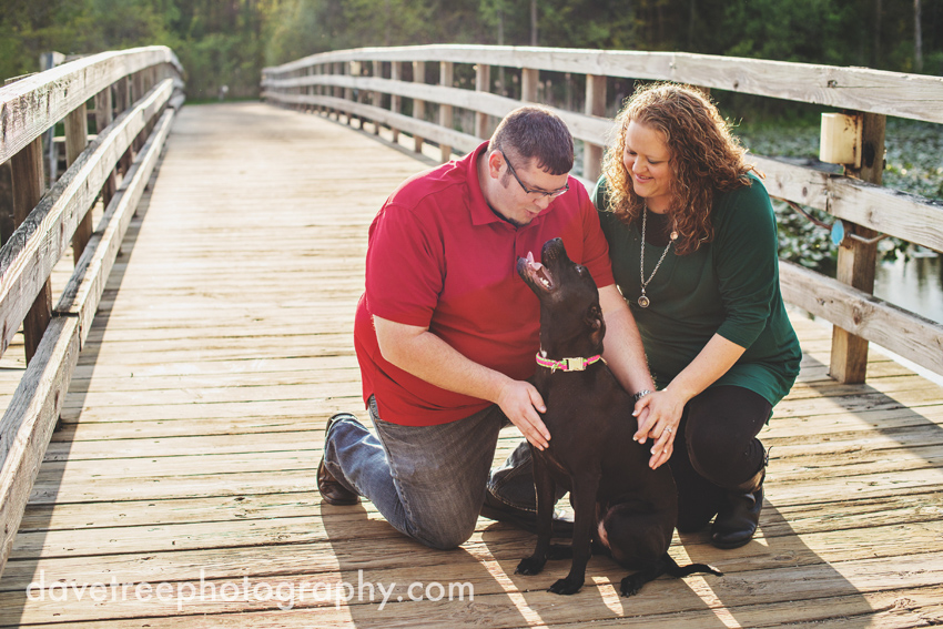 hillsdale_engagement_photographer_hillsdale_wedding_photographer_24