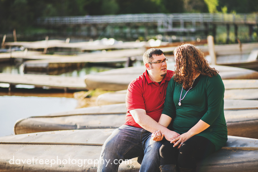 hillsdale_engagement_photographer_hillsdale_wedding_photographer_25
