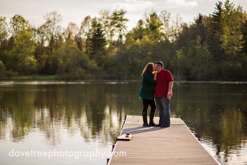 hillsdale_engagement_photographer_hillsdale_wedding_photographer_27