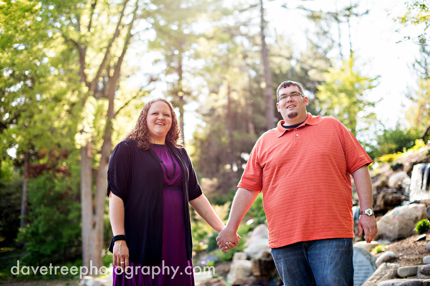 hillsdale_engagement_photographer_hillsdale_wedding_photographer_3