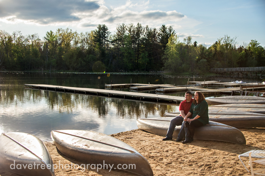 hillsdale_engagement_photographer_hillsdale_wedding_photographer_31