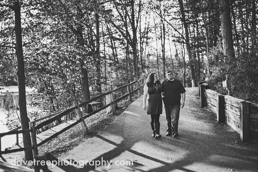 hillsdale_engagement_photographer_hillsdale_wedding_photographer_32