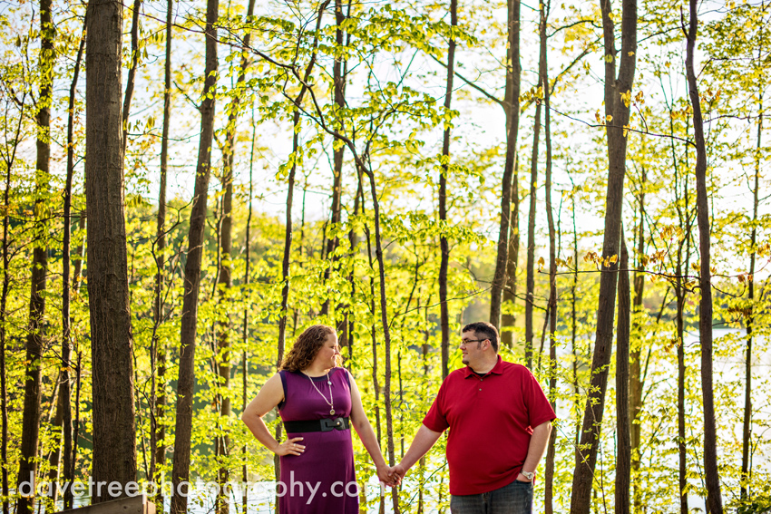 hillsdale_engagement_photographer_hillsdale_wedding_photographer_33