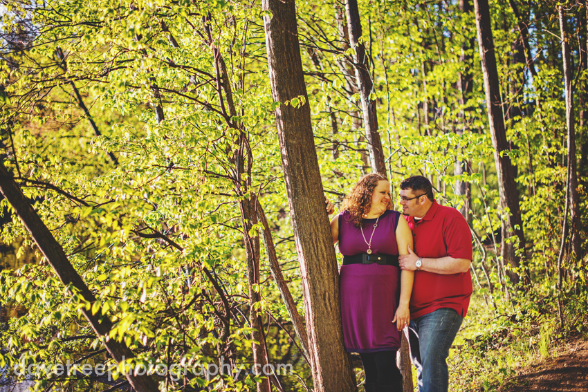 hillsdale_engagement_photographer_hillsdale_wedding_photographer_36