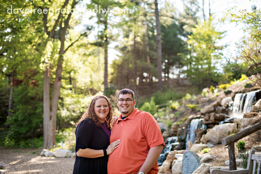 hillsdale_engagement_photographer_hillsdale_wedding_photographer_5