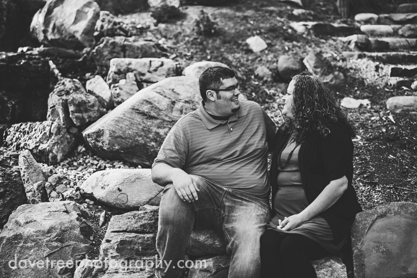 hillsdale_engagement_photographer_hillsdale_wedding_photographer_6