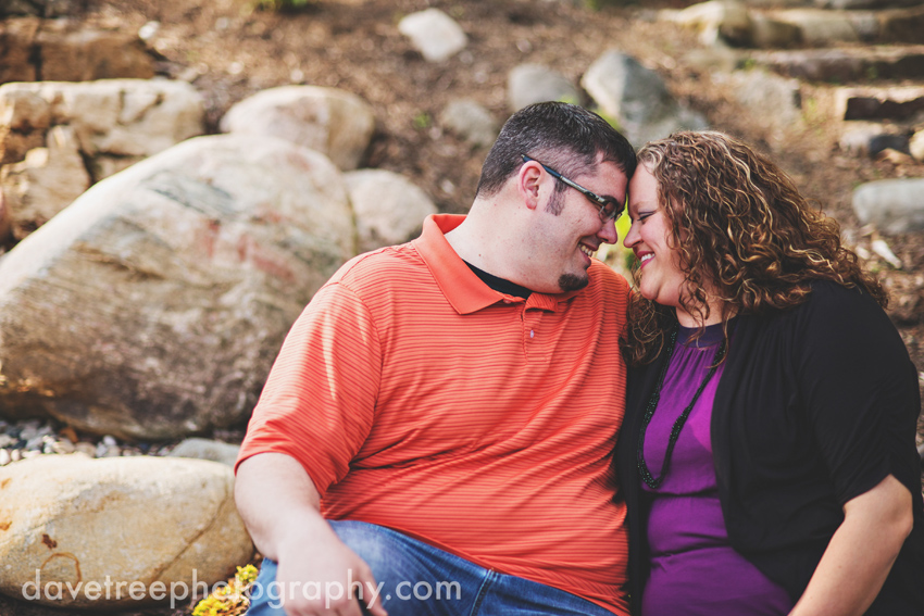 hillsdale_engagement_photographer_hillsdale_wedding_photographer_7